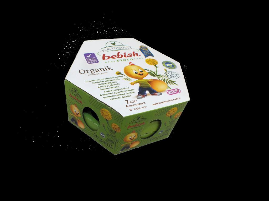 7li yumurta kutusu