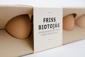 yumurta tasarım kutu