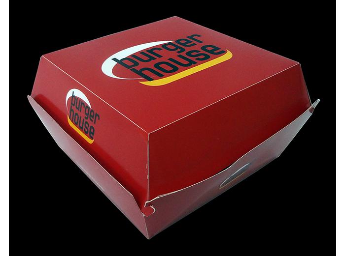 burger kutusu izmir