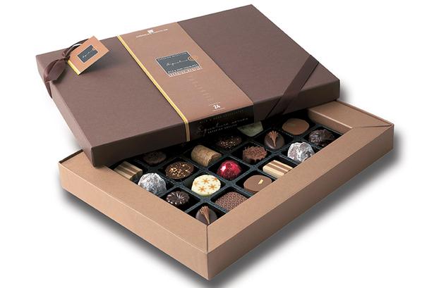 çikolata kutusu fiyatları