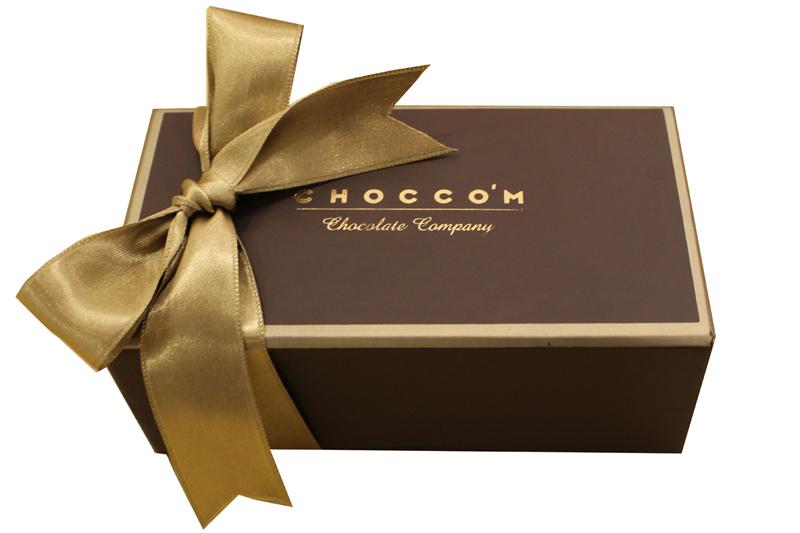 çikolata kutusu izmir