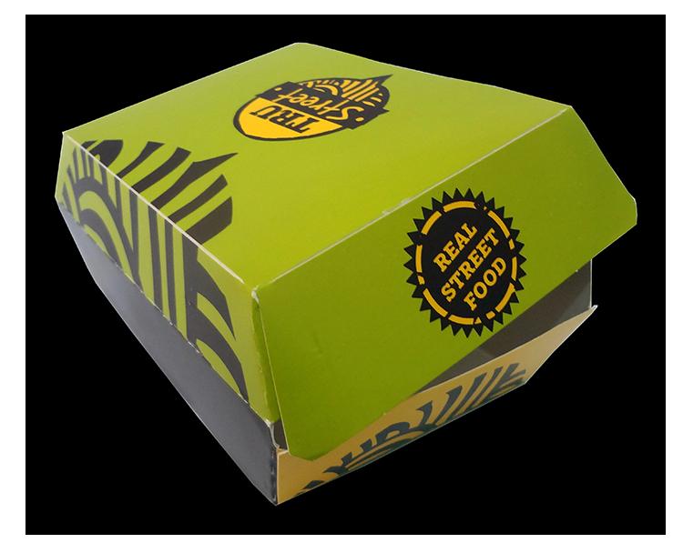 hamburger kutusu fiyatları