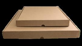Kraft Pizza Kutusu