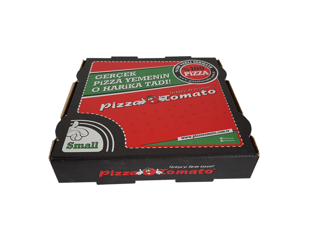 pizza tomato kutu