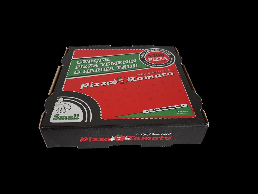 pizza tomato kutu