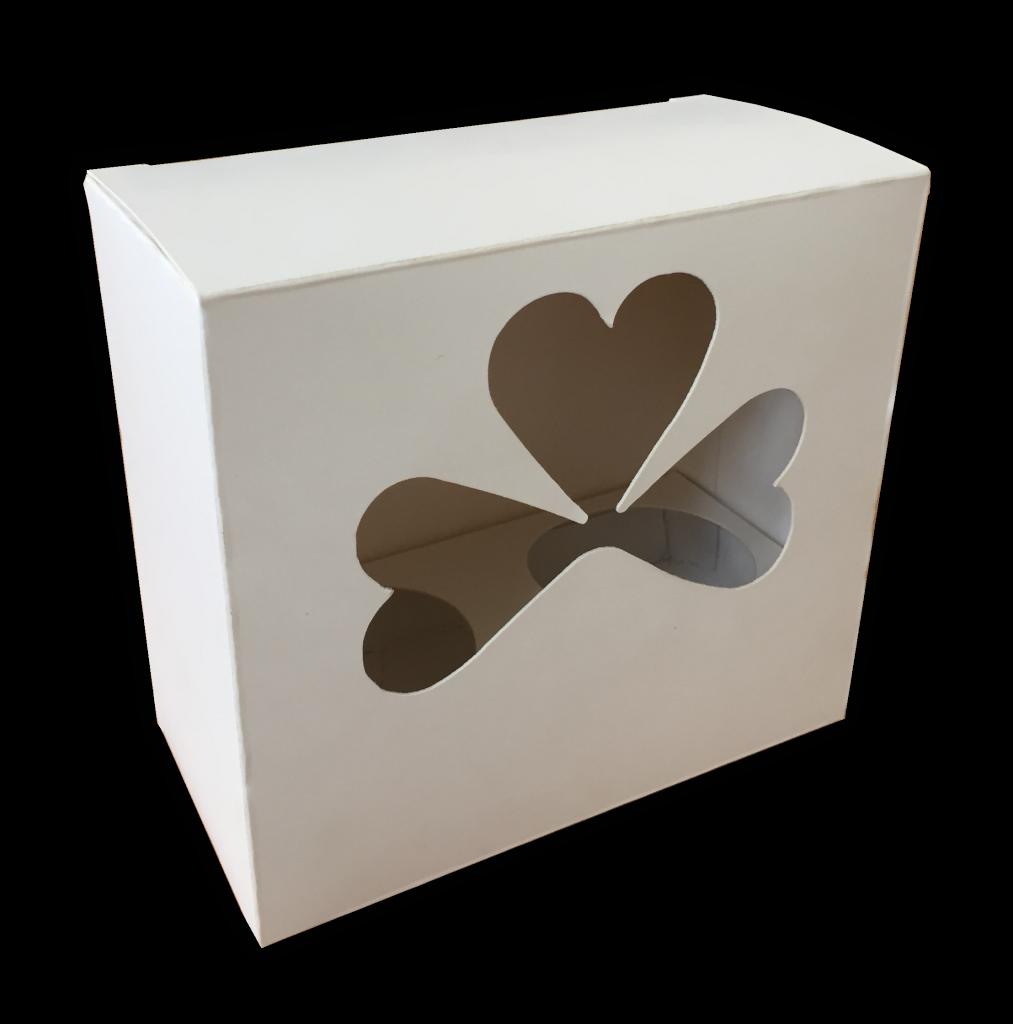 rakı kutusu