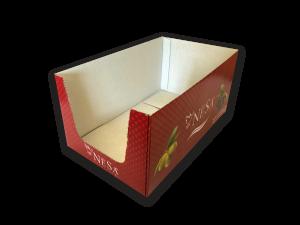 zeytin kutuları